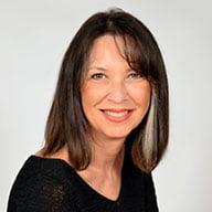 Debbie Blombery